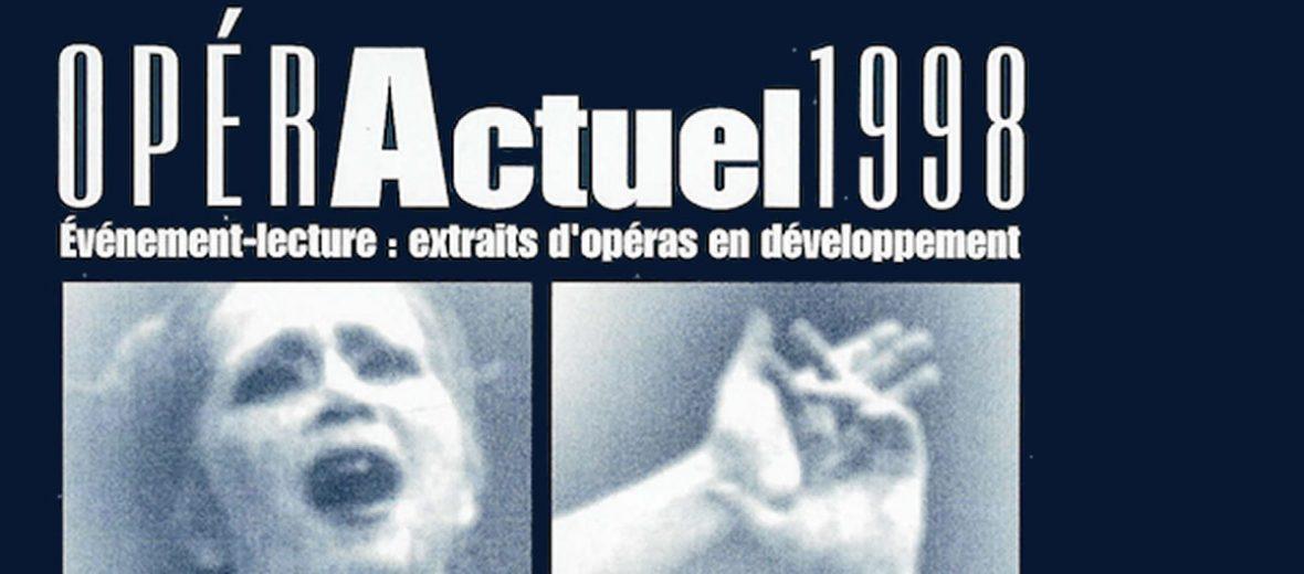 operactuel98-2