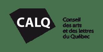 sponsor-calq